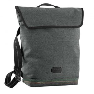 LIVELY UP™ DAYPACK