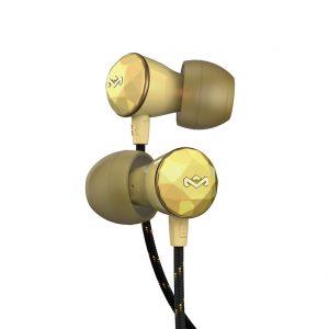אוזניות NESTA IN EAR
