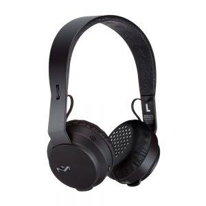אוזניות REBEL BT ON EAR