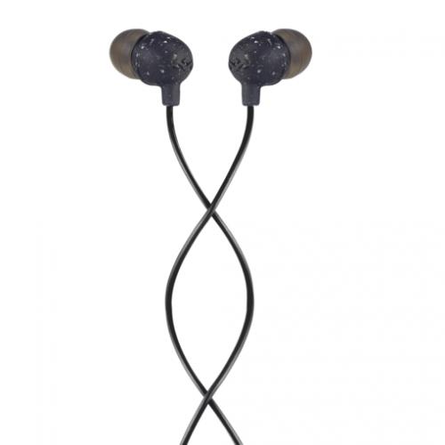 אוזניות LITTLE BIRD IN EAR עם מיקרופון