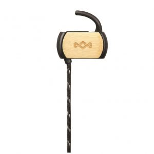 אוזניות IN EAR VOYAGE BT