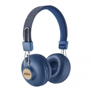 אוזניות POSITIVE VIBRATION 2 WIRELESS