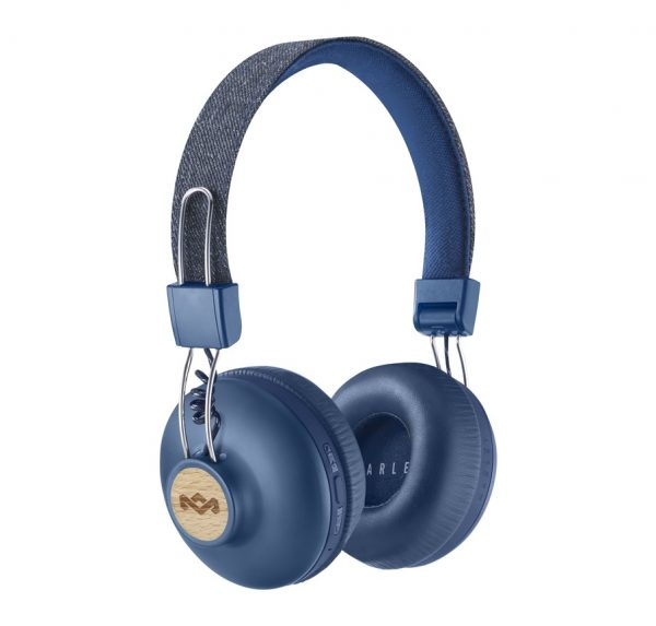אוזניות POSITIVE VIBRATION 2 WIRELESS