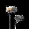 אוזניות UPLIFT 2