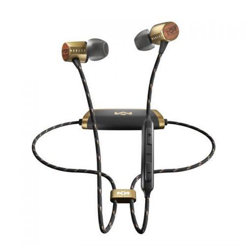 אוזניות UPLIFT 2 WIRELESS