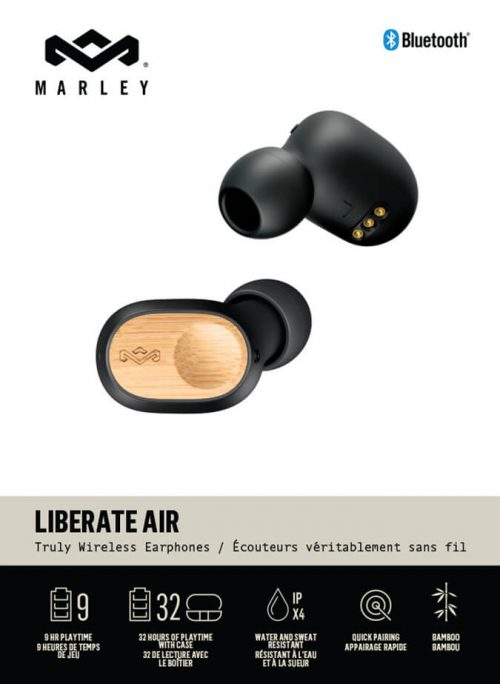 LiberateAir_Packaging_Front